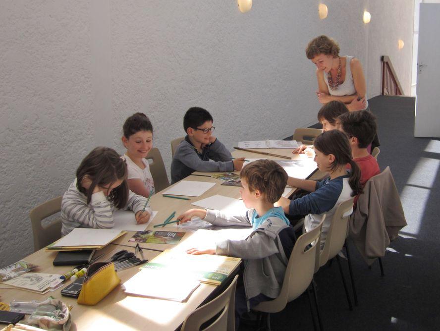 ateliers créatifs_17