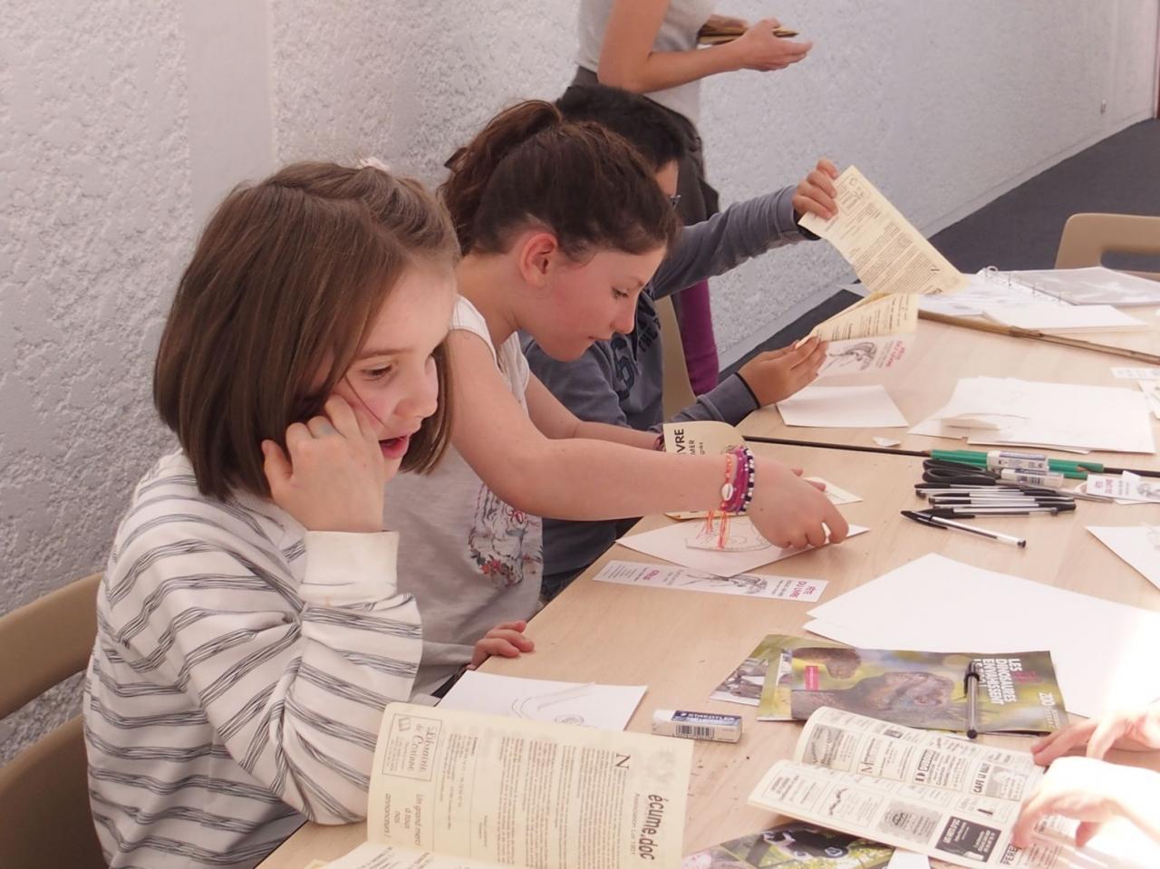ateliers créatifs_22