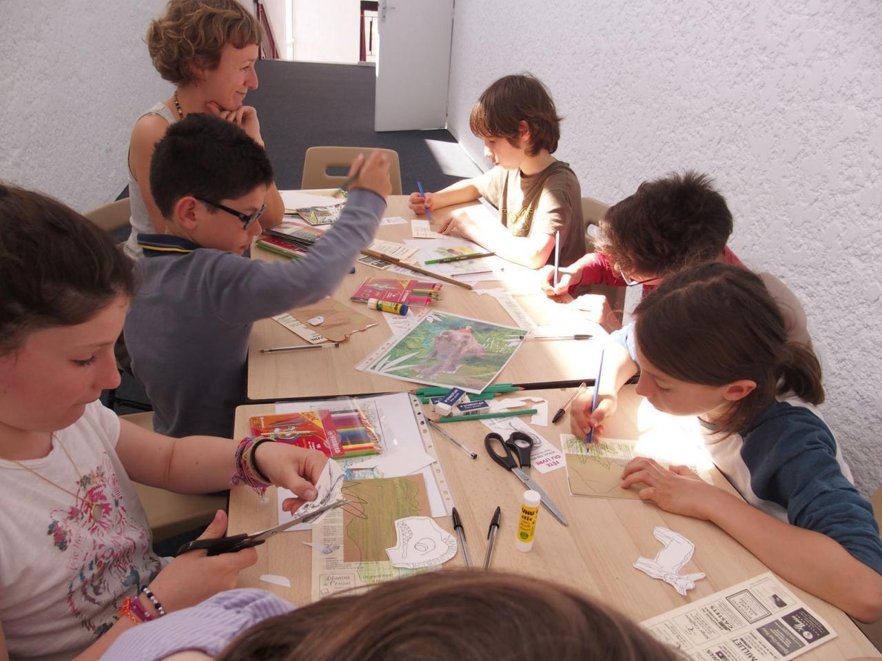 ateliers créatifs_27