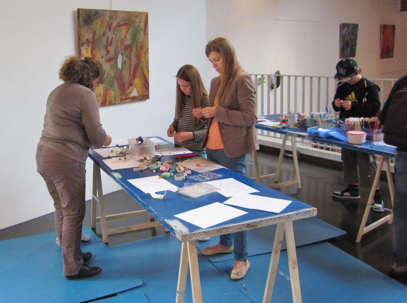 ateliers créatifs_32