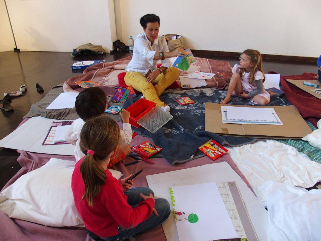ateliers créatifs_33
