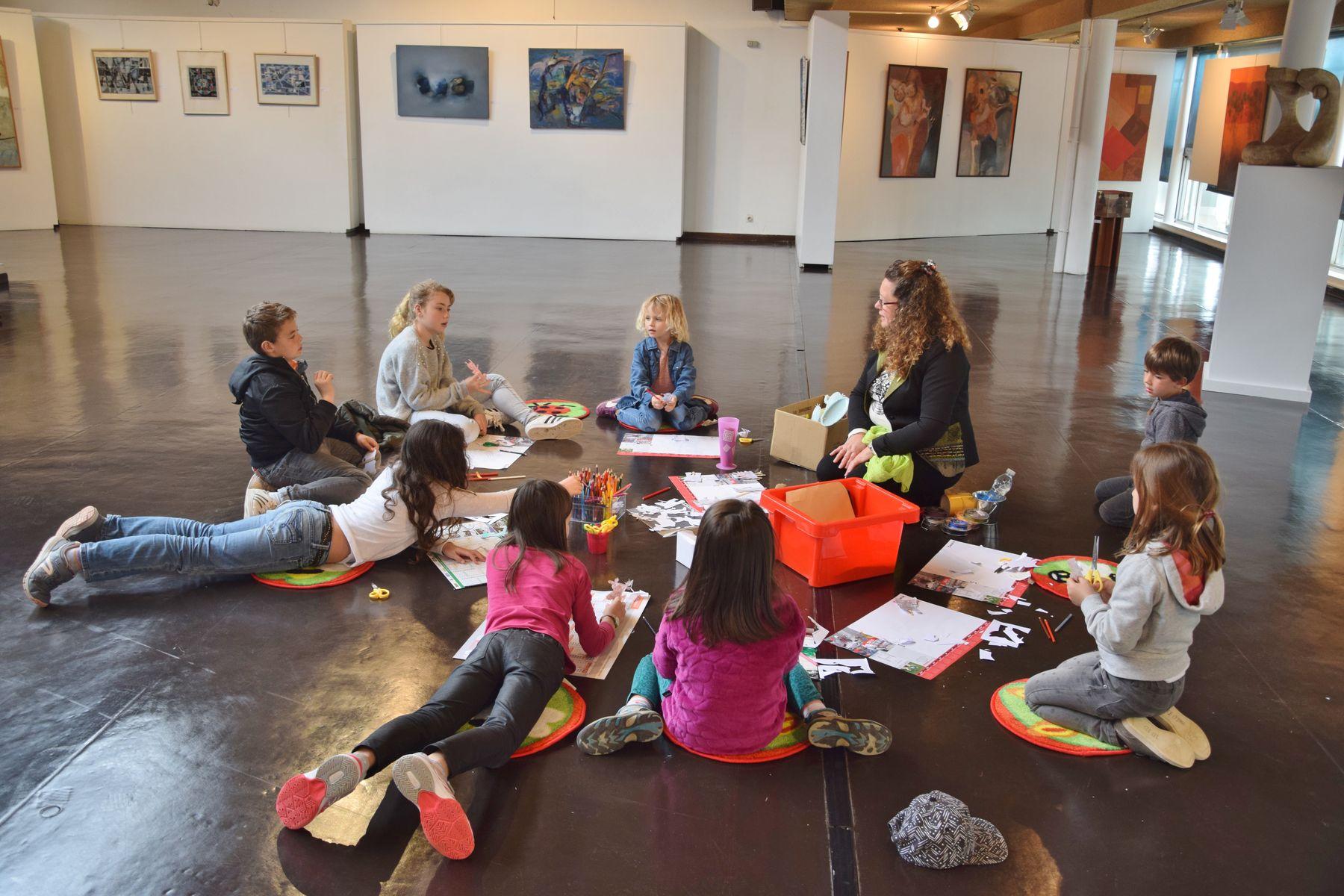 ateliers enfants (1)