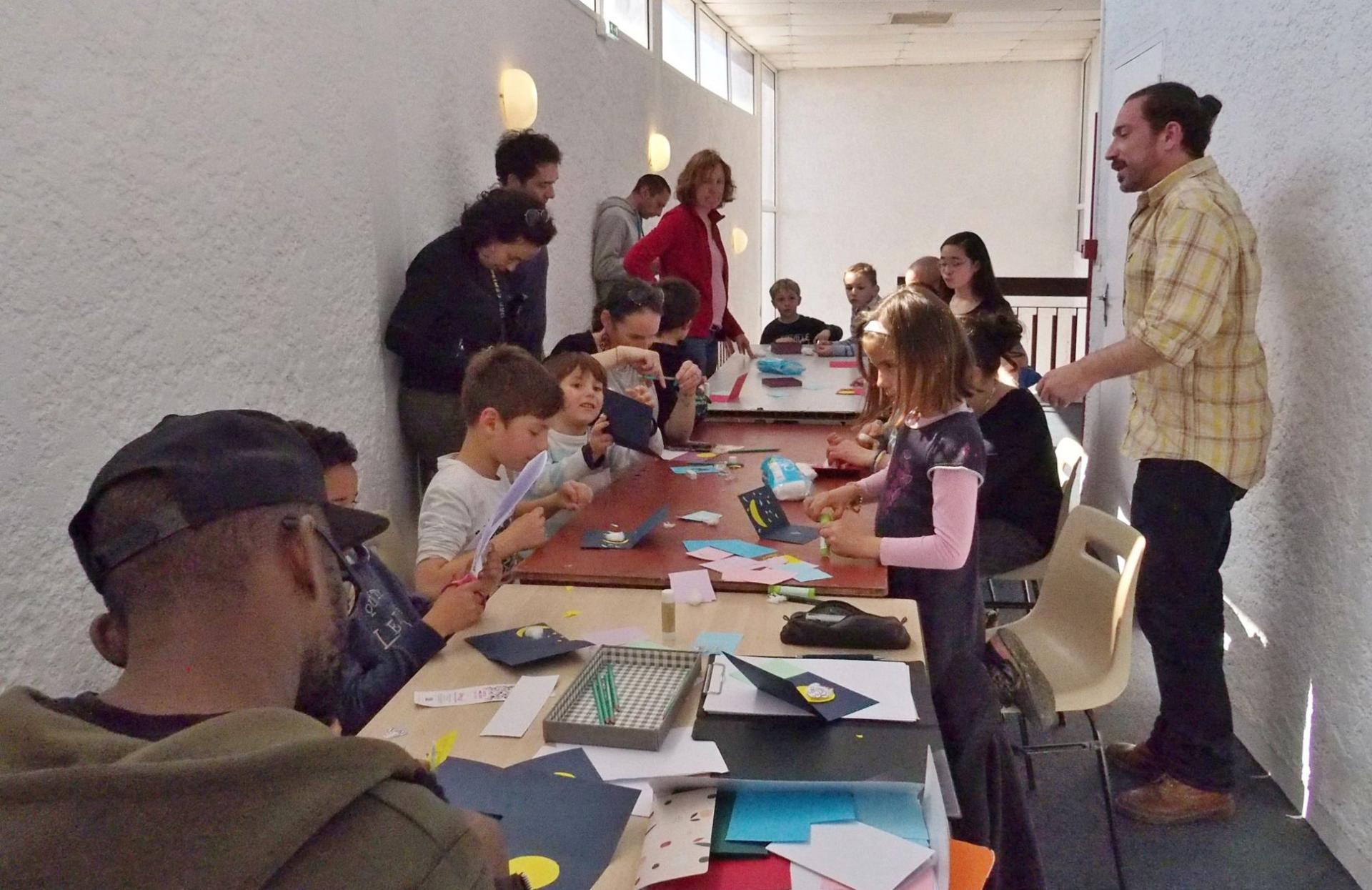 ateliers enfants (5)