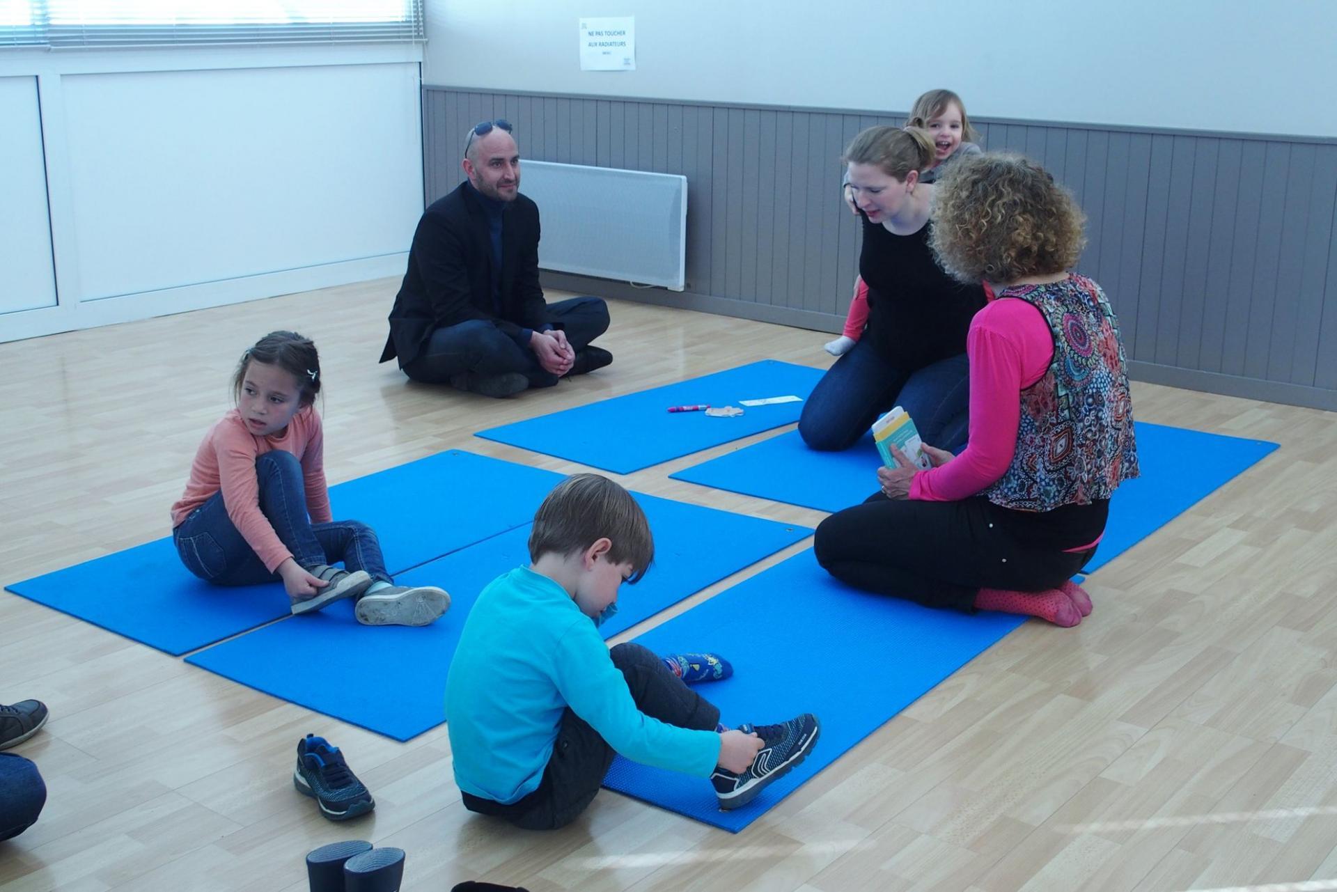 ateliers enfants (8)