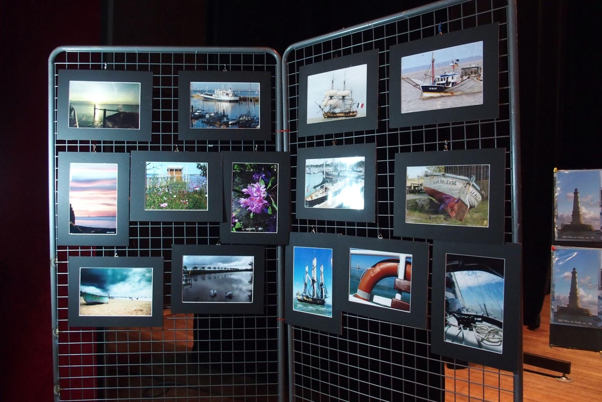 expo photo (2)