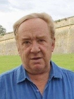 Albert bruno