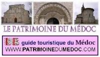 Patrimoine du Médoc