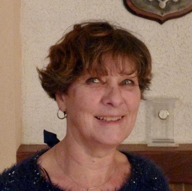 Francoise MARCHÉ