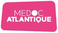 Office de tourisme de Médoc Atlantique