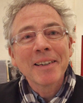Roland goeller