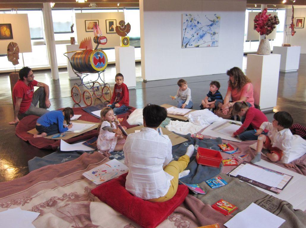 ateliers créatifs_34