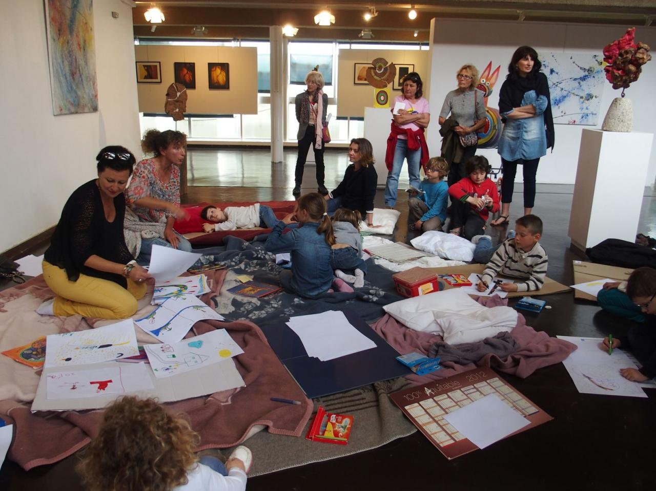 ateliers créatifs_41