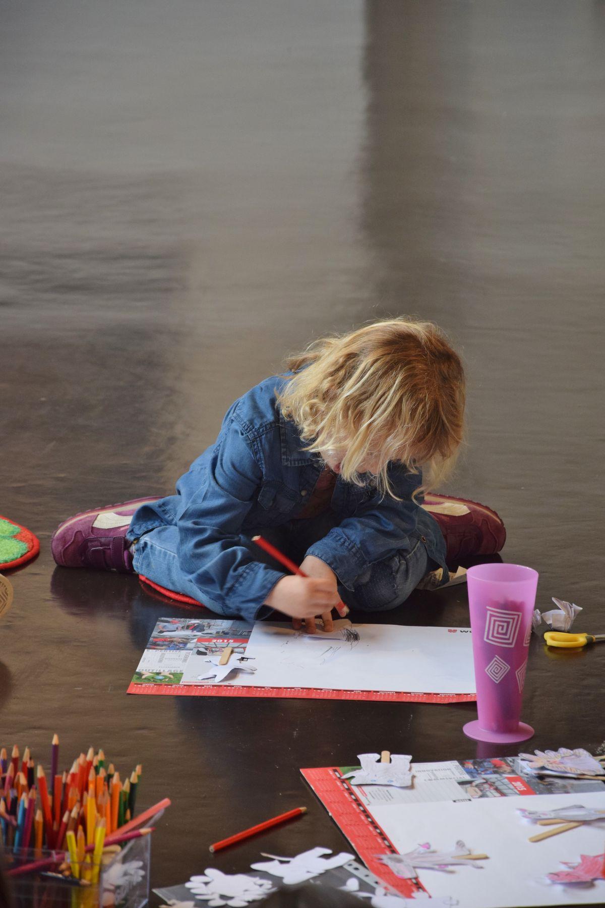 ateliers enfants (2)