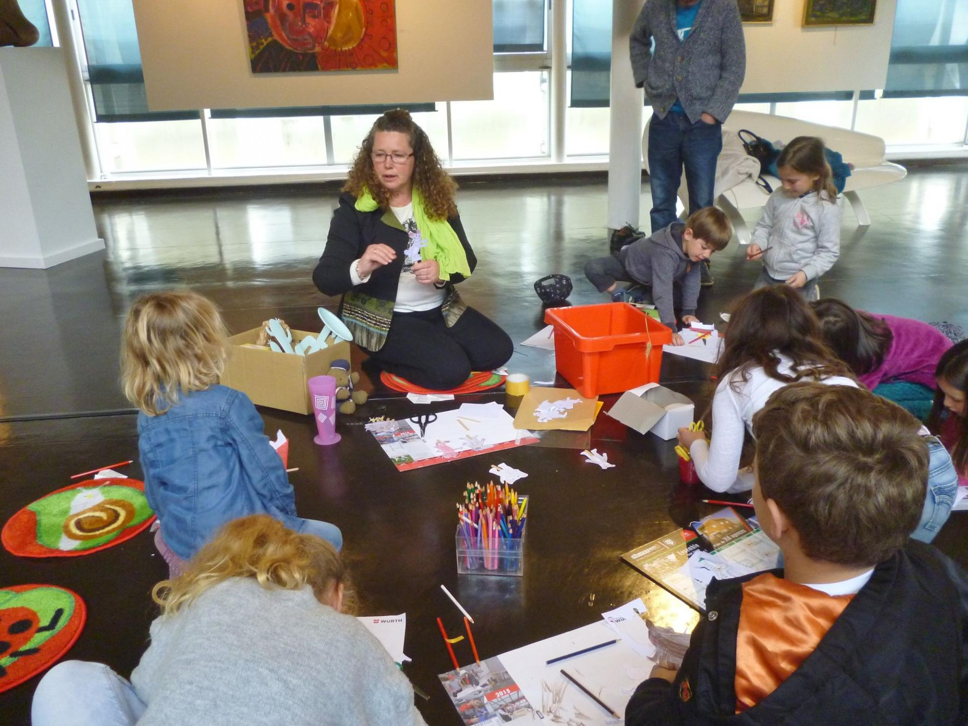 ateliers enfants (3)