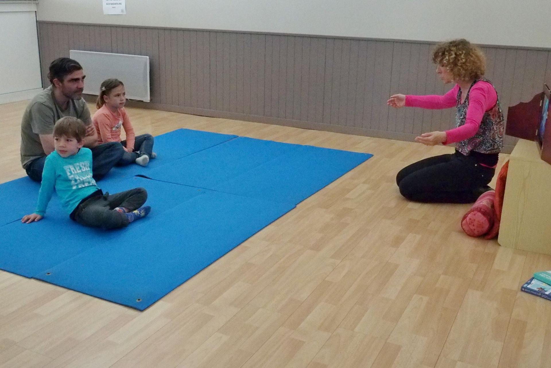 ateliers enfants (4)