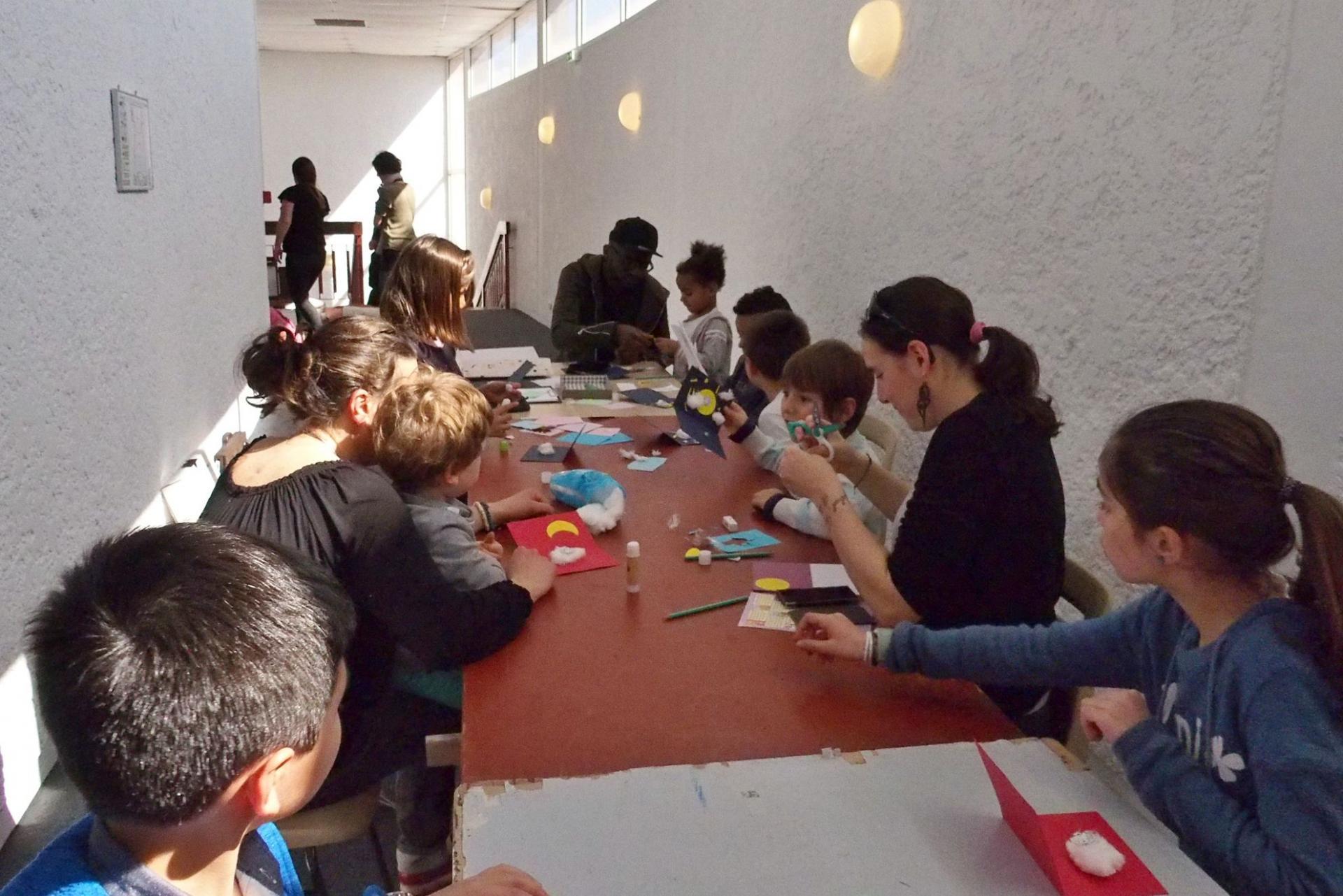 ateliers enfants (6)