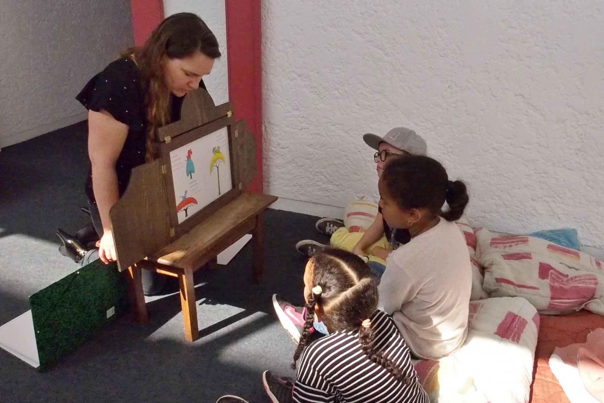 ateliers enfants (7)